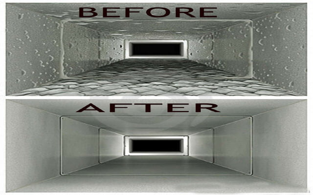 Duct Cleaning Services Royal Carpet Amp Duct Cleaning